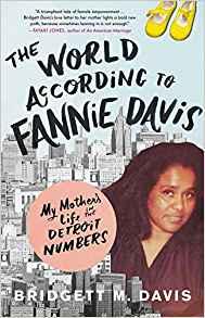 Fannie Davis.jpg
