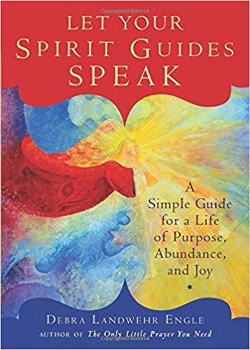 Let Your Spirit Guides Speak.jpg