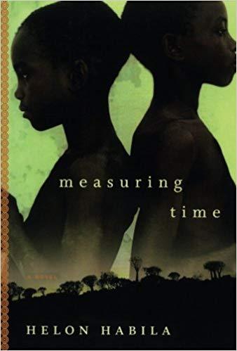 Measuring Time.jpg