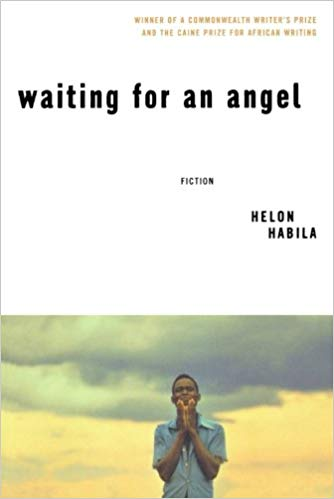 Waiting for an Angel.jpg