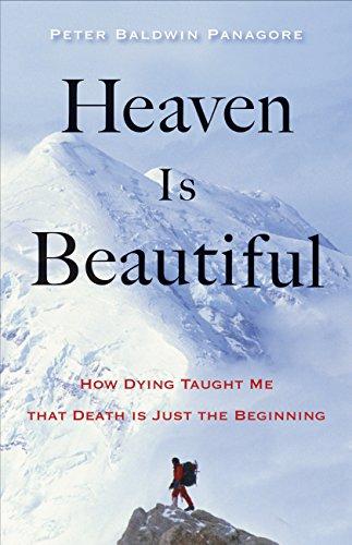 Heaven Is Beautiful.jpg