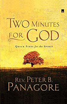 Two Minutes For God.jpg