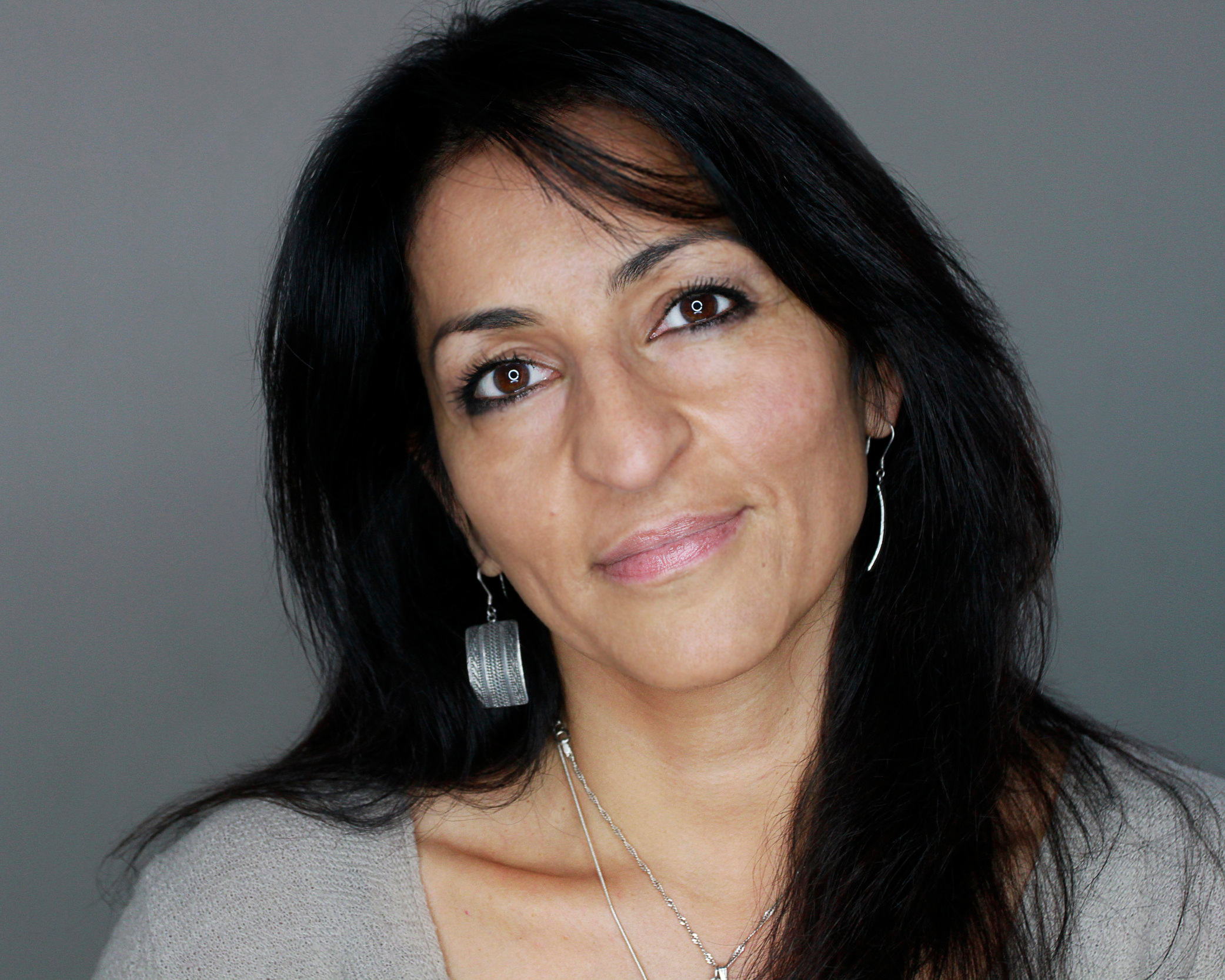 Susan+Abulhawa.jpg