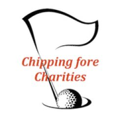 chipping_fore_charities.jpg