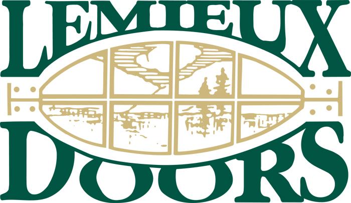 Lemieux-Doors-logo.jpg