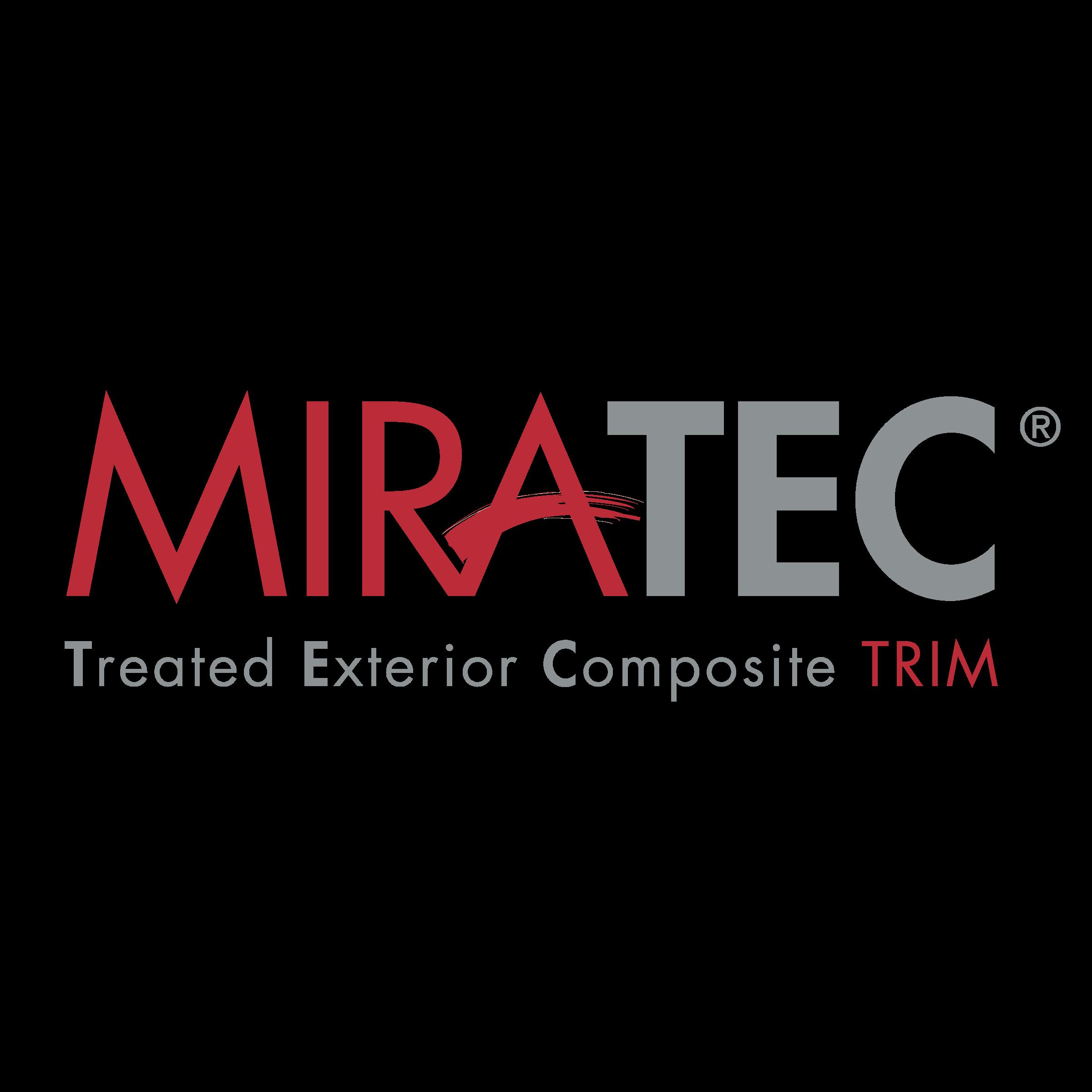 miratec-logo-png-transparent.png