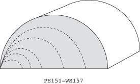 WS 151-157