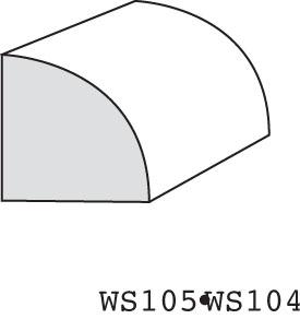 WS103-105