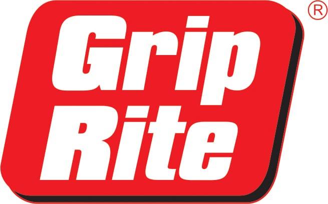 grip-rite-logo.jpg