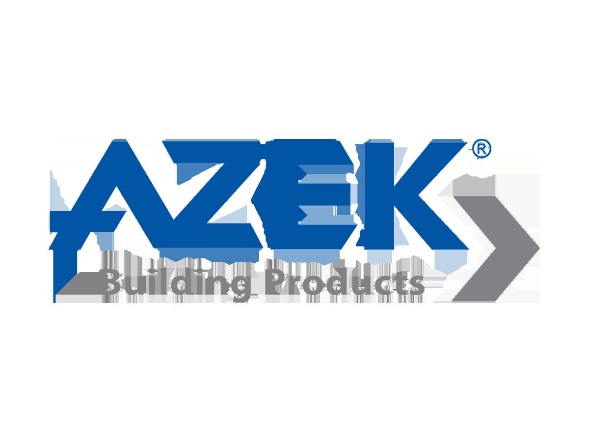 azek-logo(1200x900).png