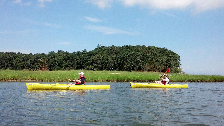 kayak2people1500.jpg