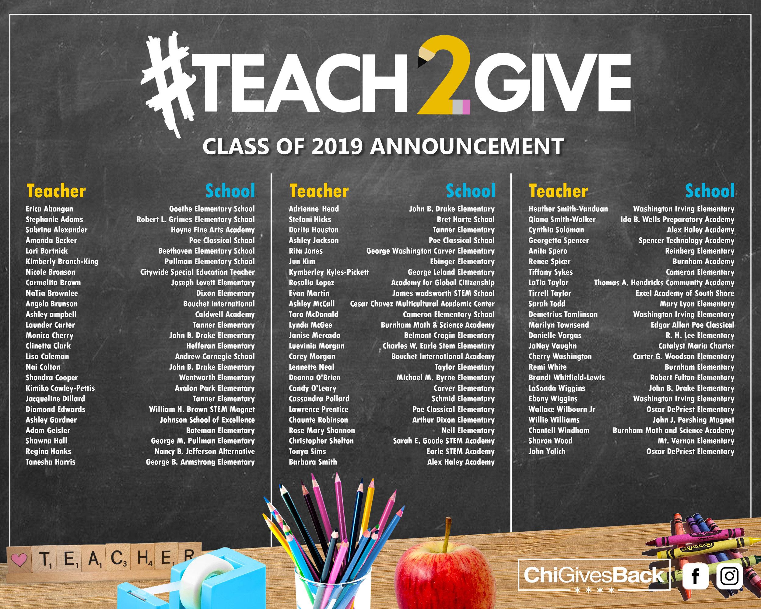 ChiGivesBack_Selectedteachers2019.jpg