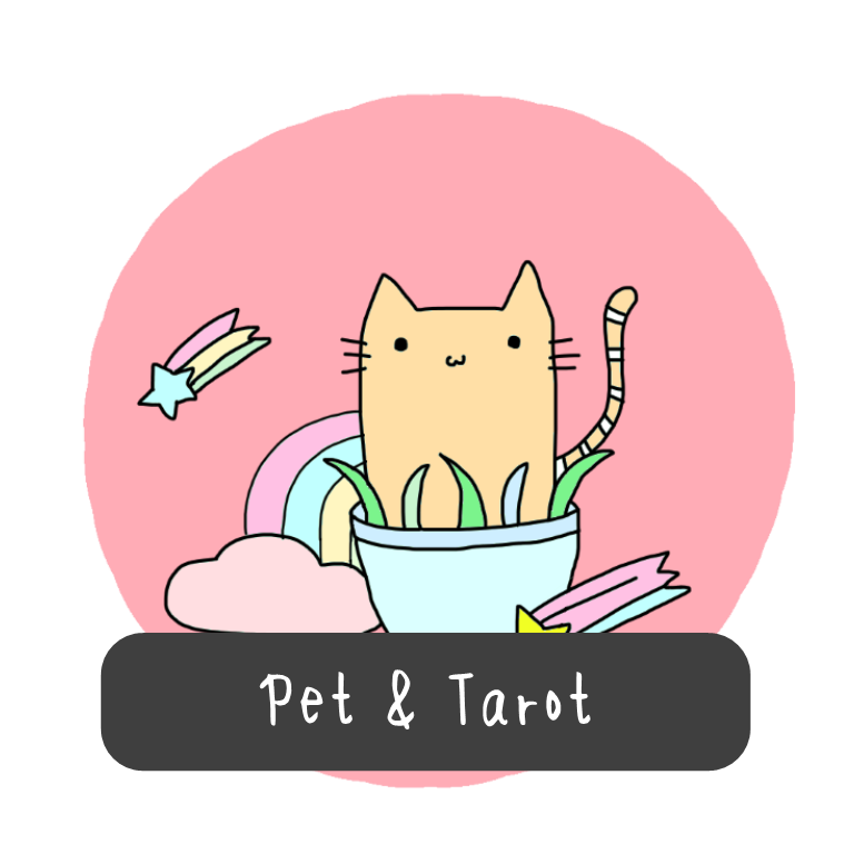 pet and tarot with text.png