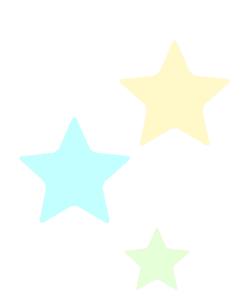 stars deco transparent.png