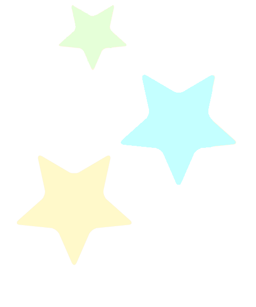 stars deco transparent flipped.png
