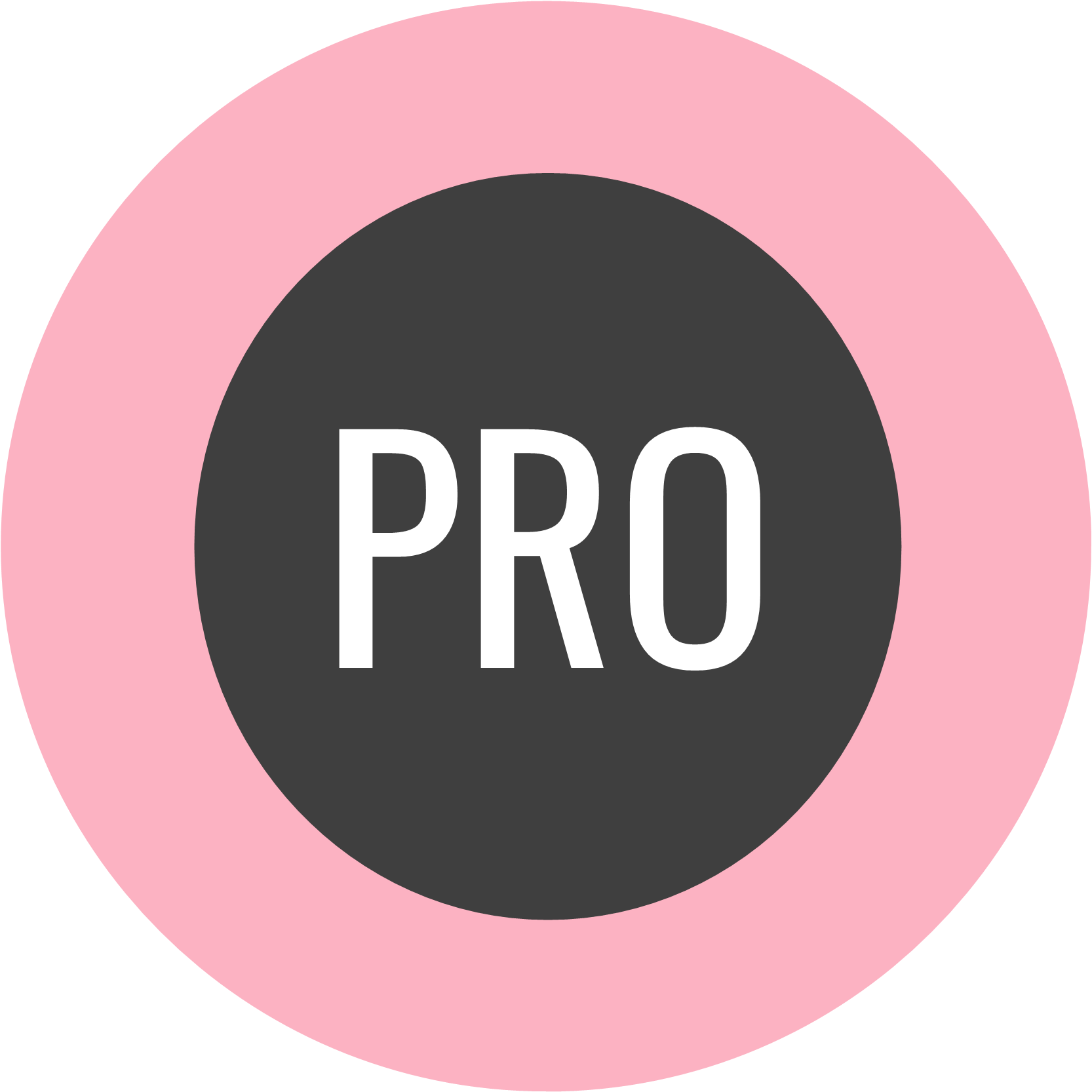 pro edtion.png