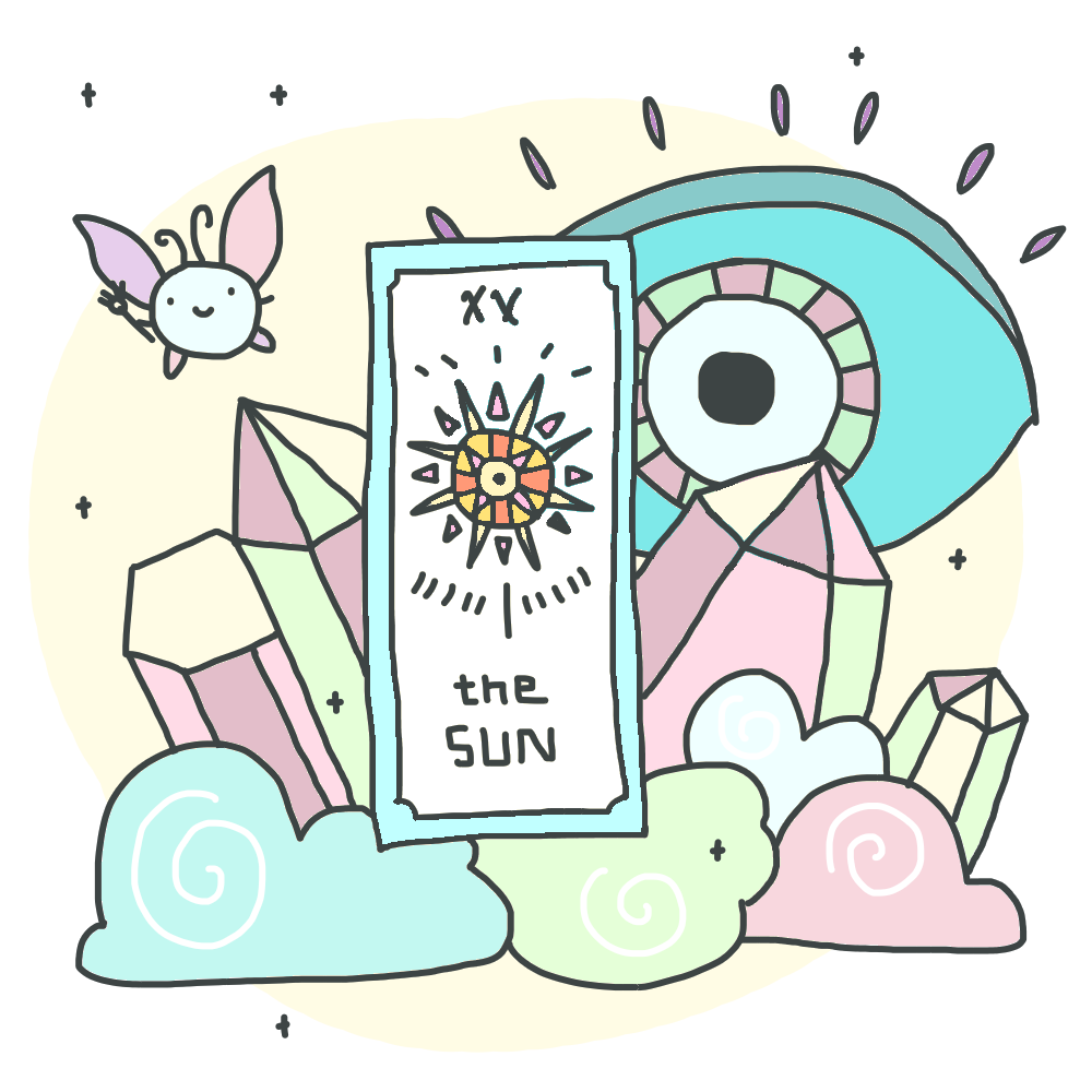 level up tarot learn cards.png