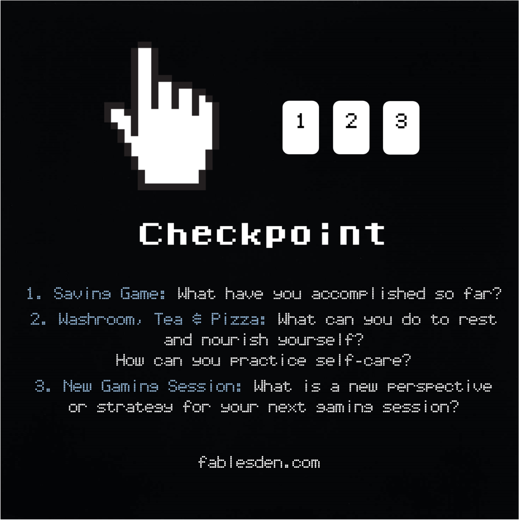 Checkpoint Tarot Spread.png