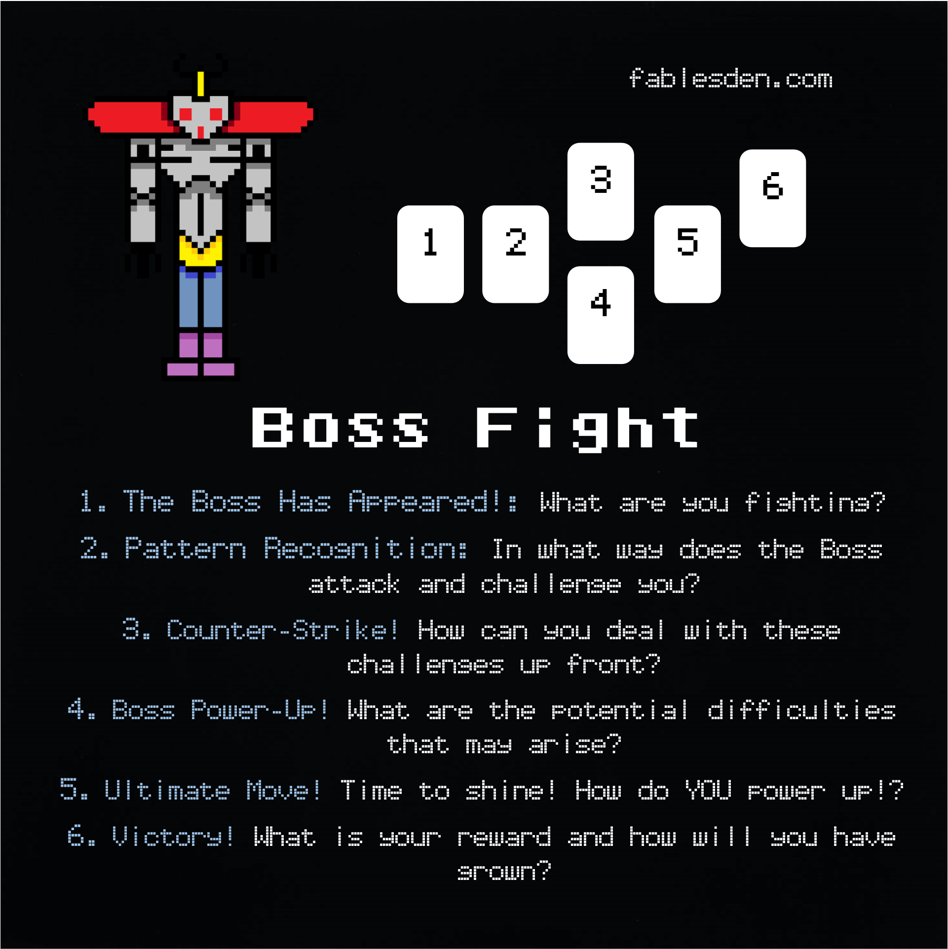 Boss Fight Tarot Spread.png
