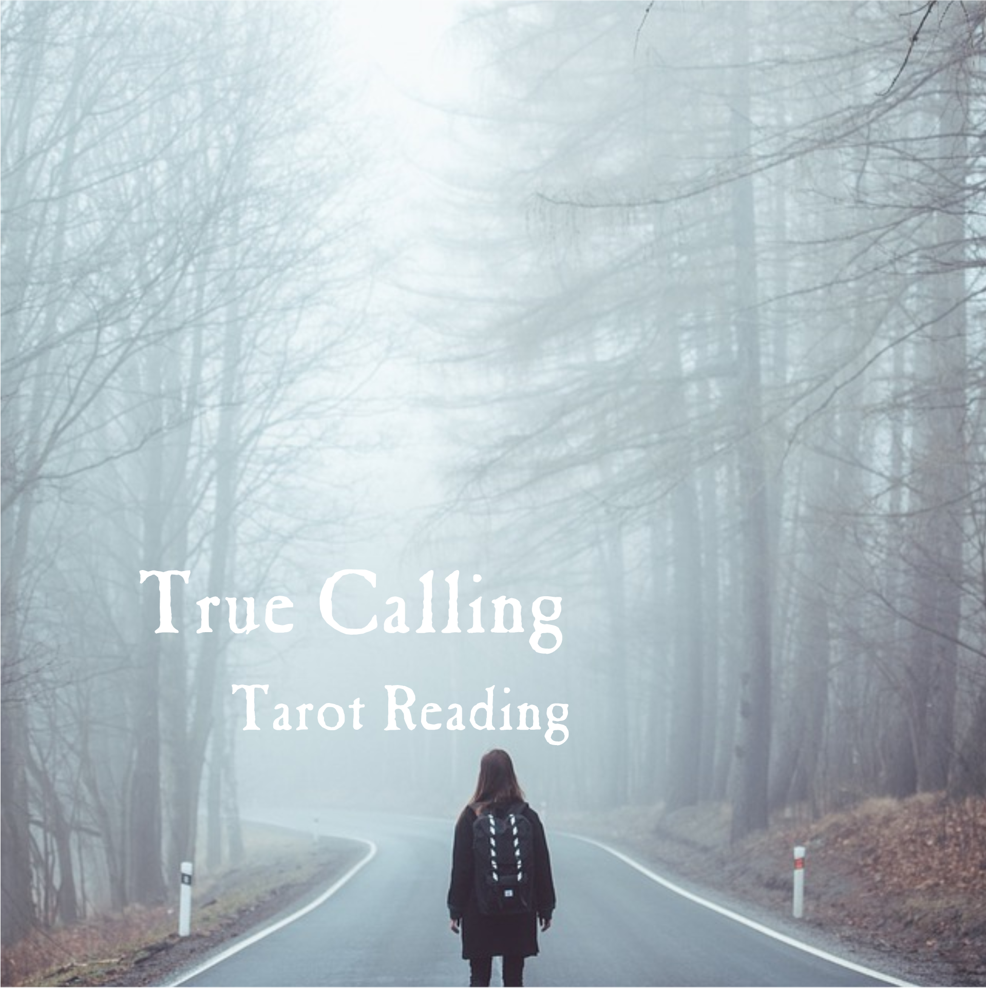 True Calling Reading.png