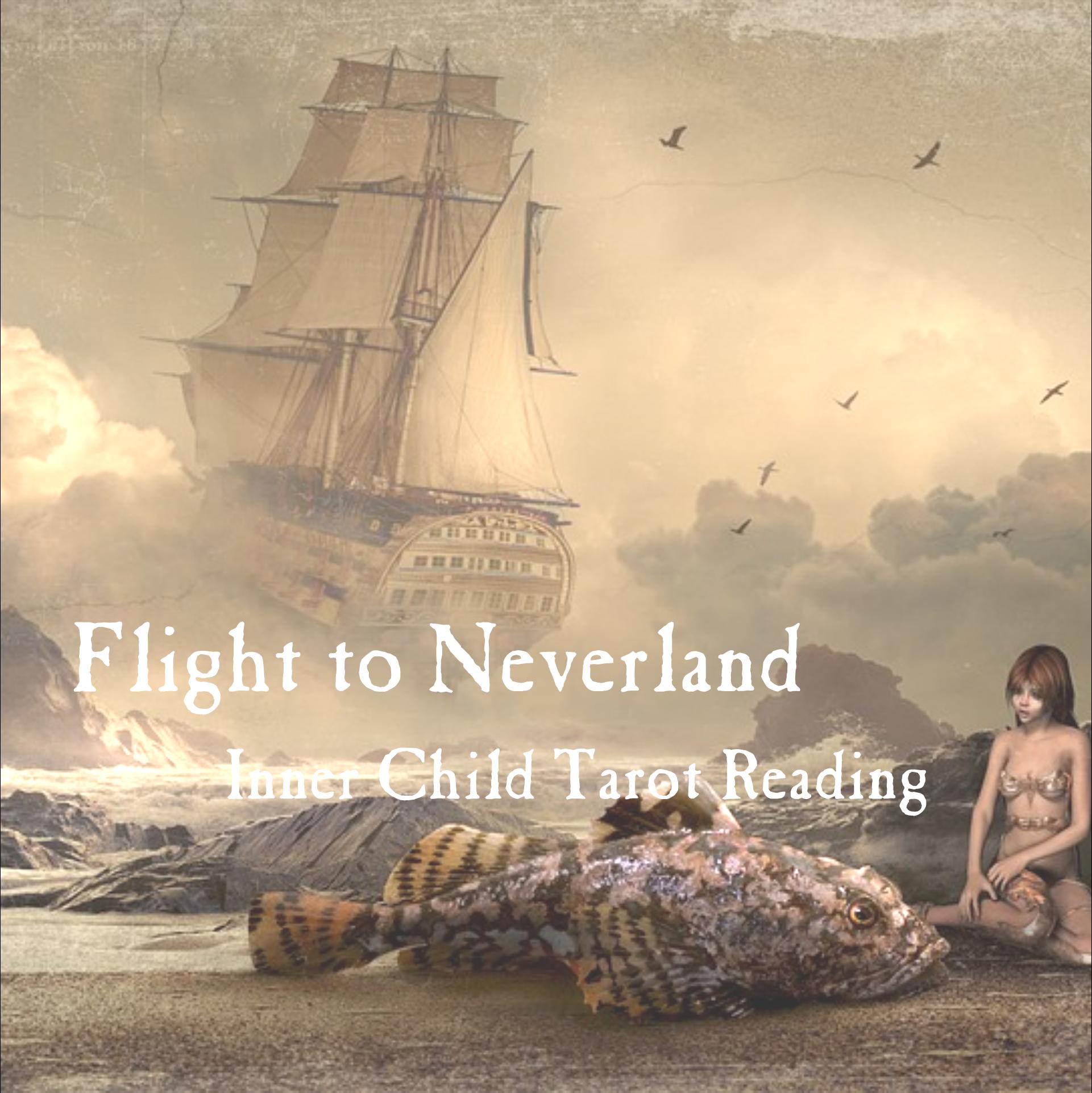 Neverland Inner Child Reading.png