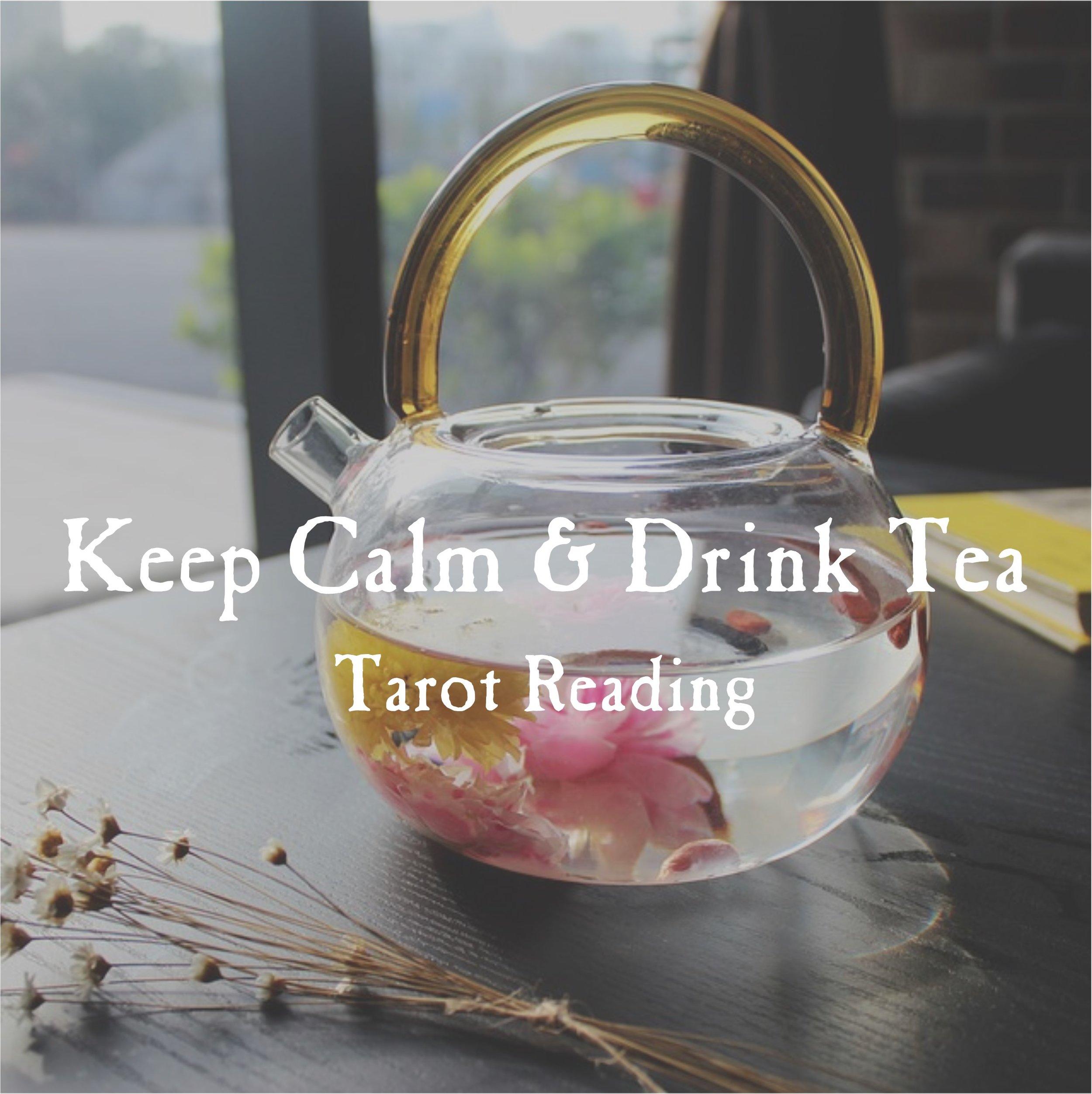 keep calm anddrink tea.jpg