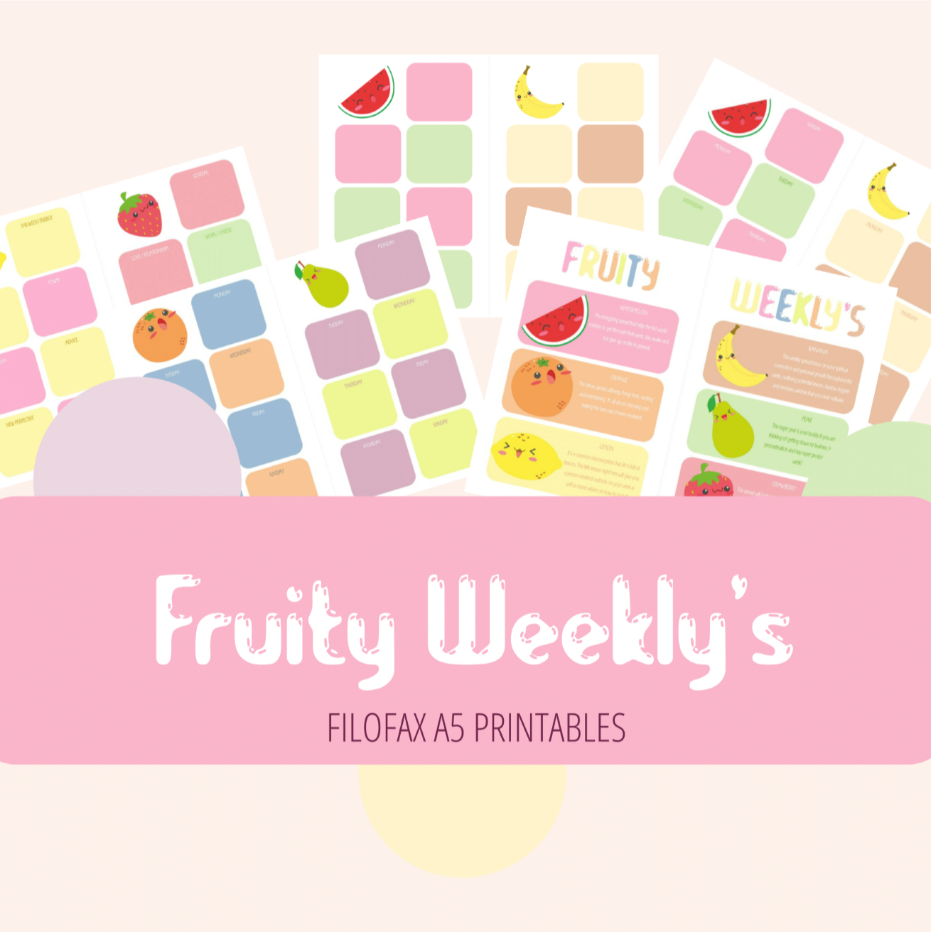 fruity weekls square photo.png