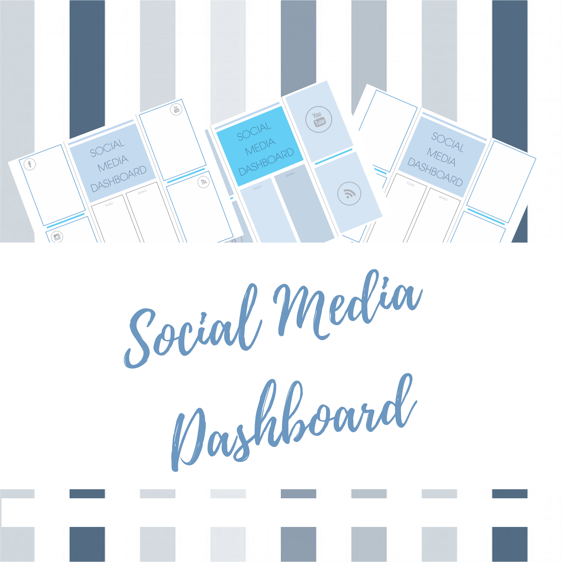 social media dashboard.png