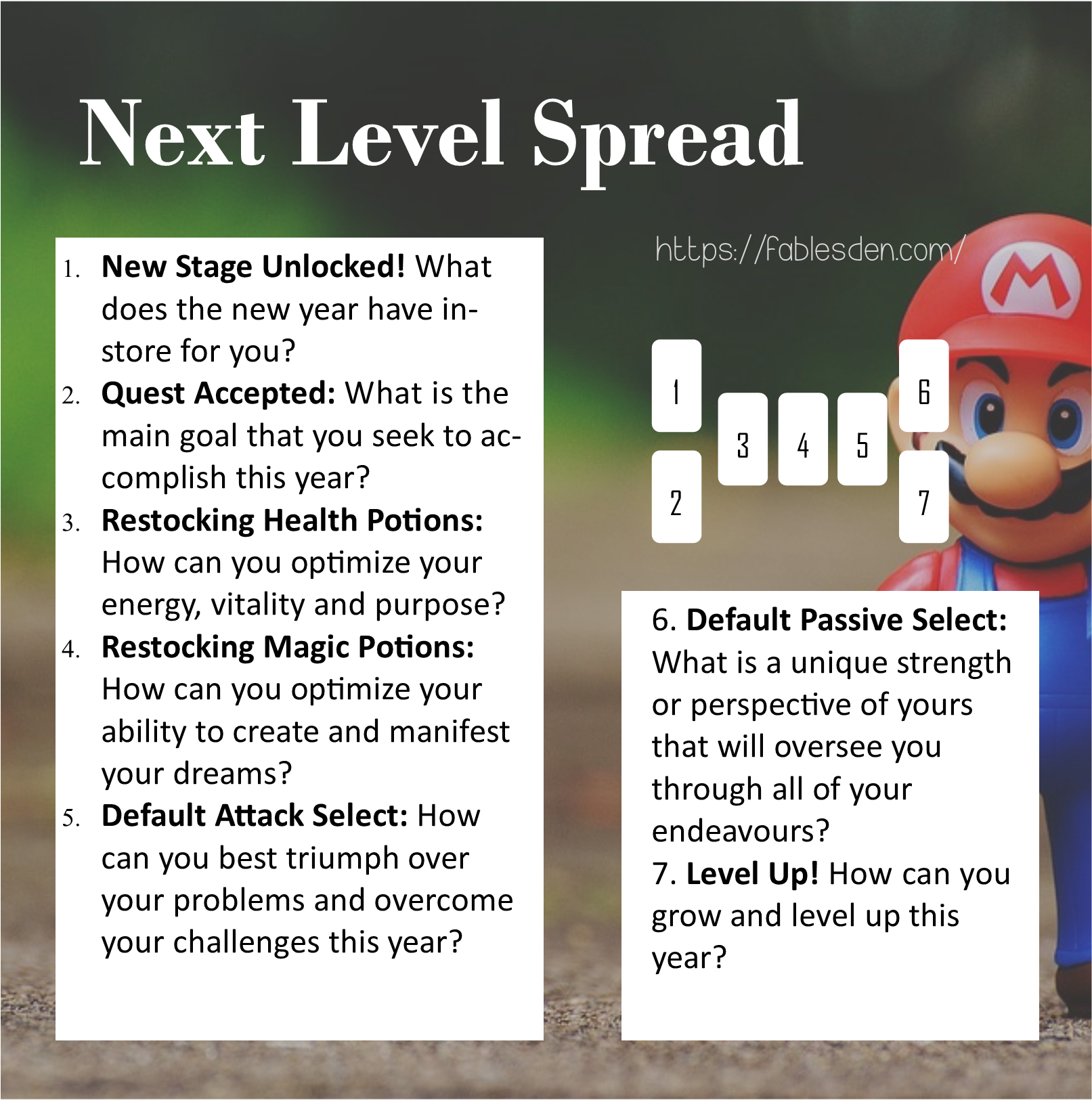 Next Level Spread.png