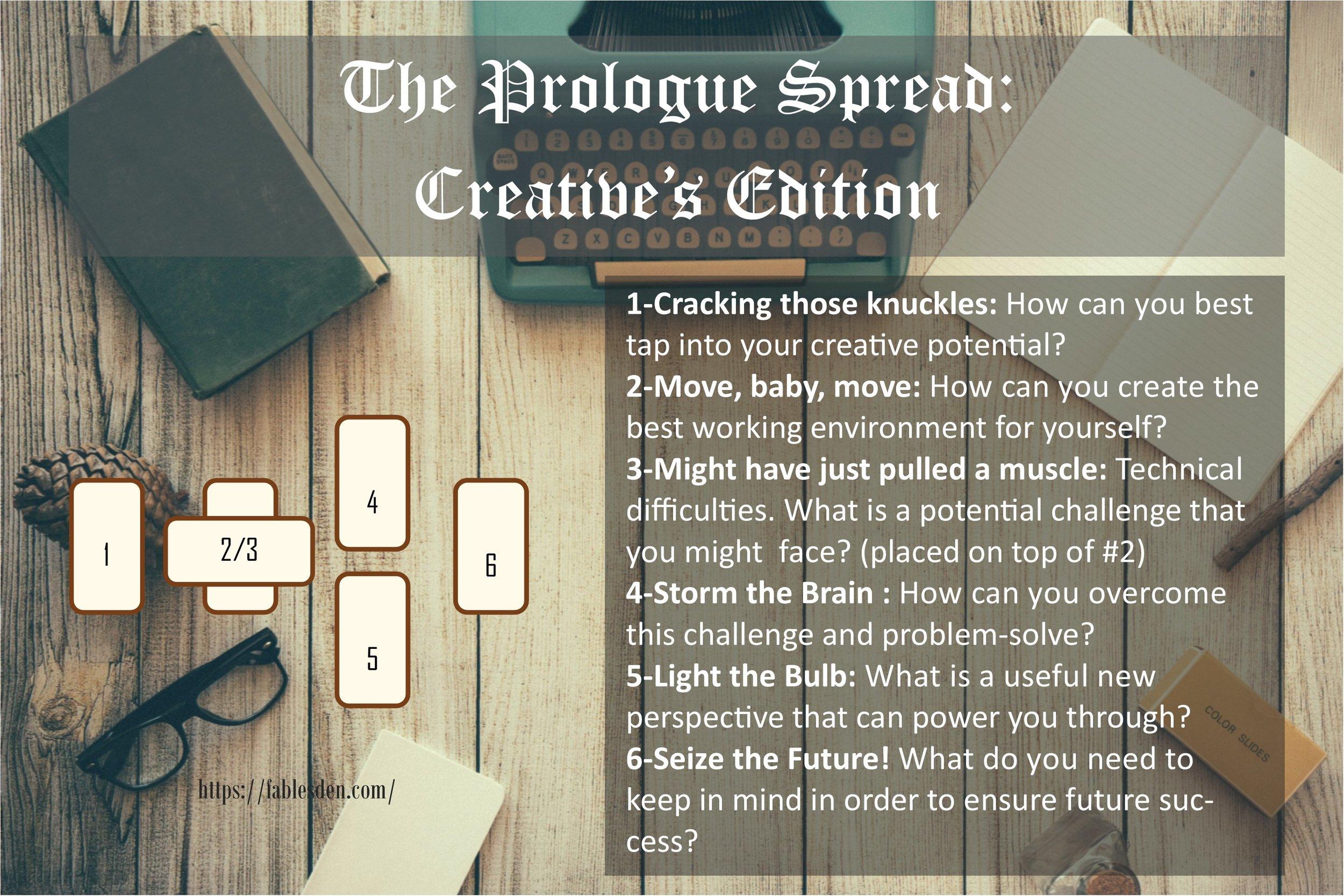 The Prologue Spread Creative's Edition.jpg