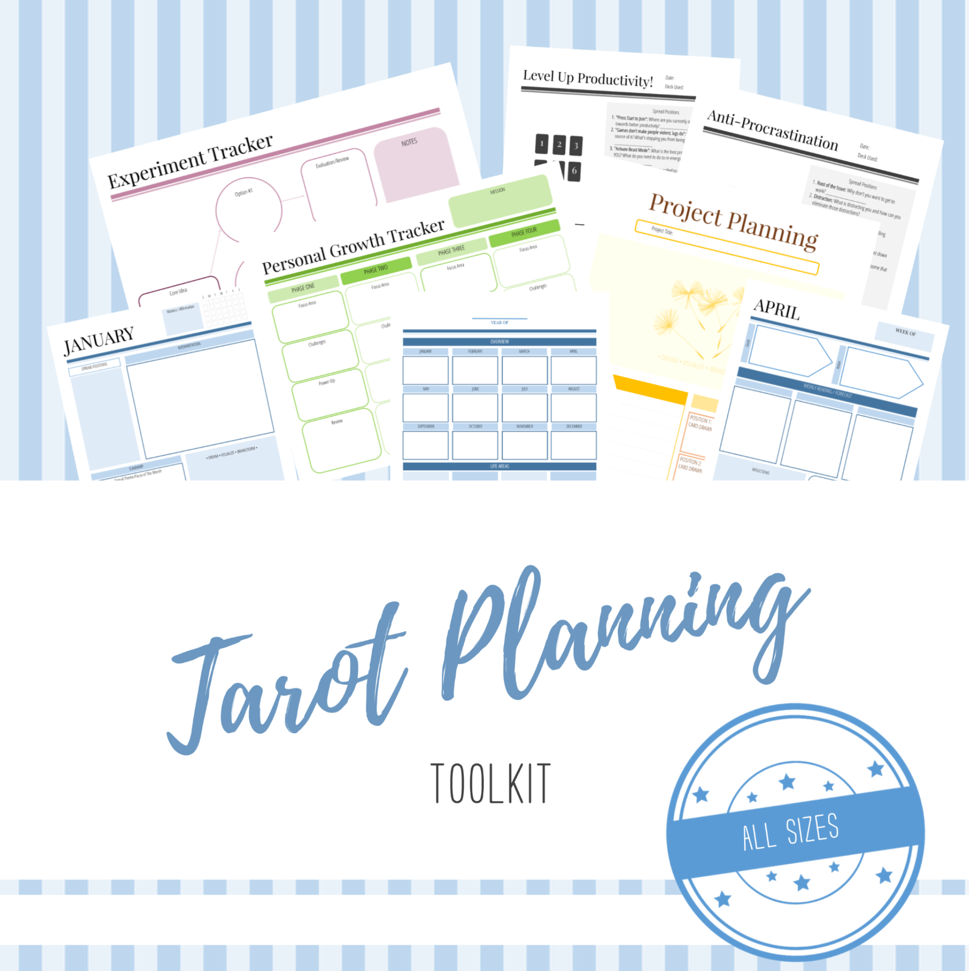 Tarot Planning Toolkit.png