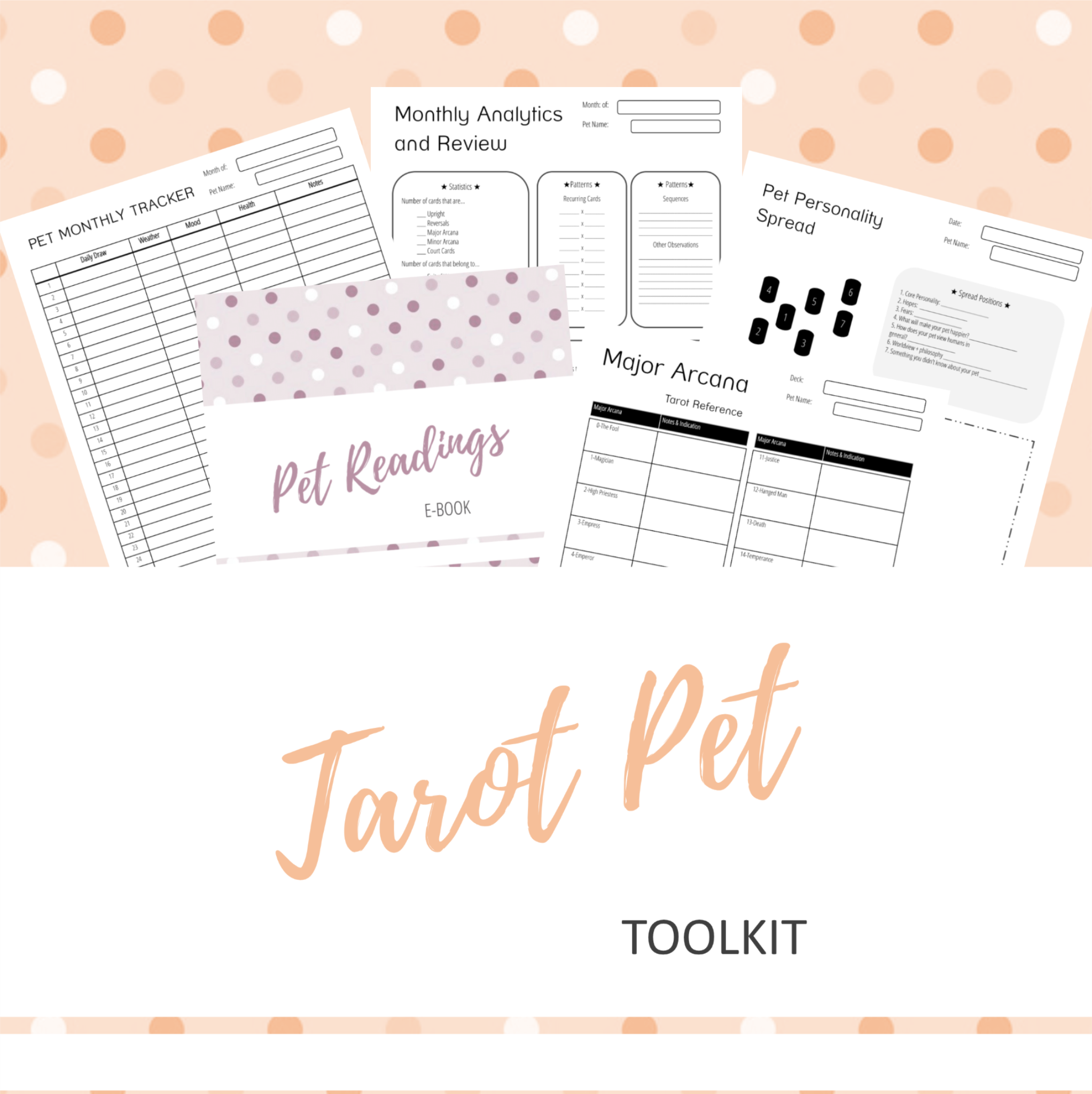 Tarot Pet toolkit.png