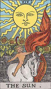 19-The Sun.jpg