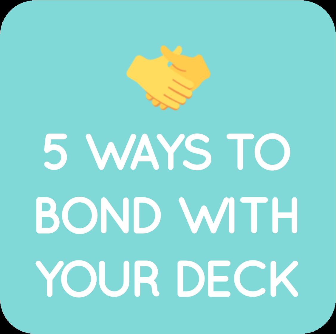 01-bond with your tarot deck blog image squarespace.png