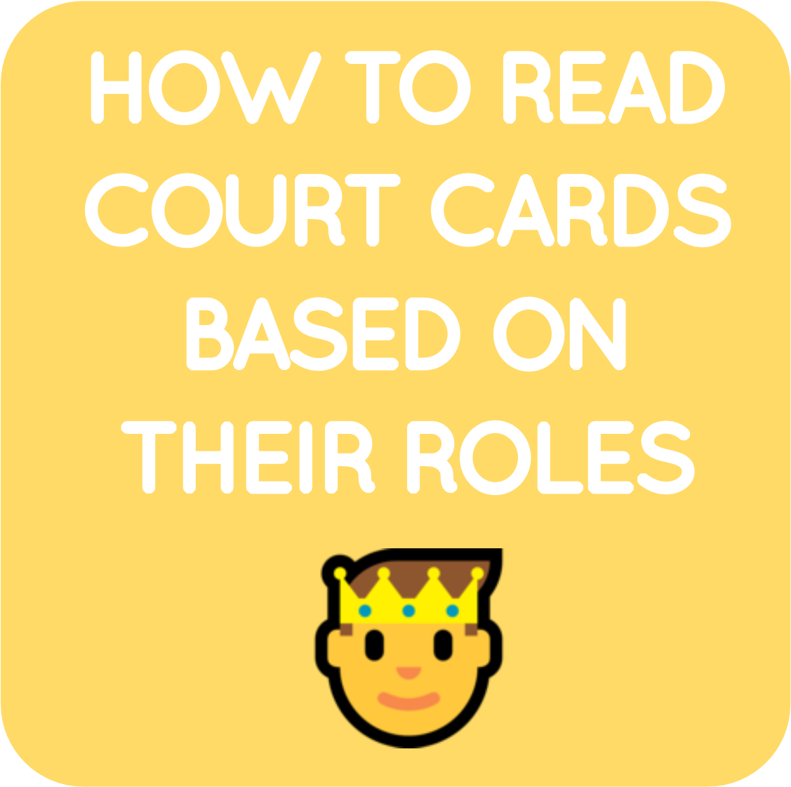 06-court cards based on their roles.png