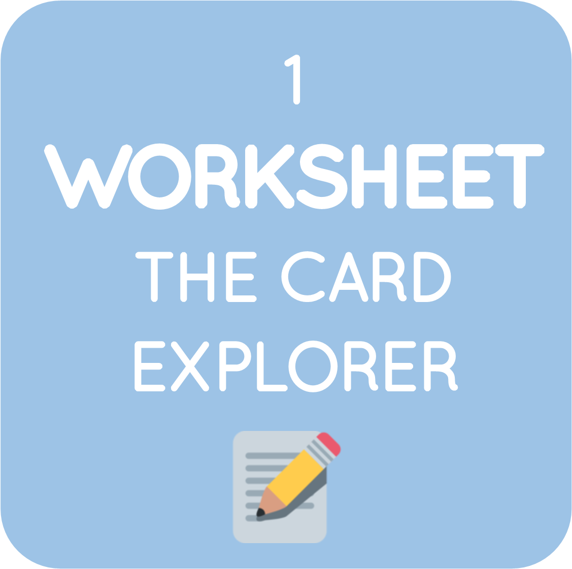 07-tarot worksheet #1.png