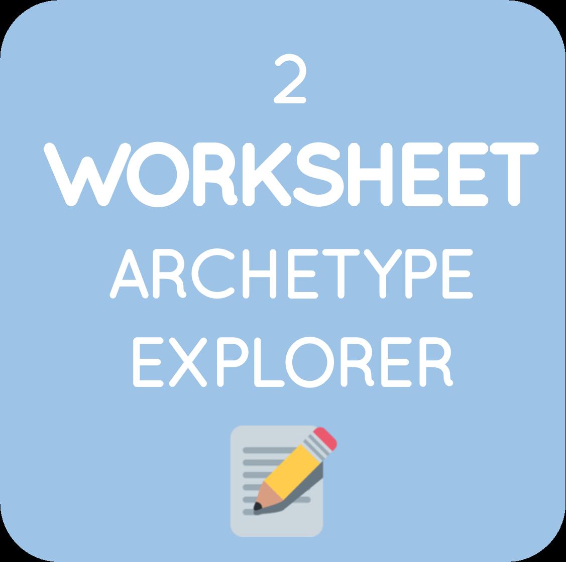 08-tarot worksheet #2.png