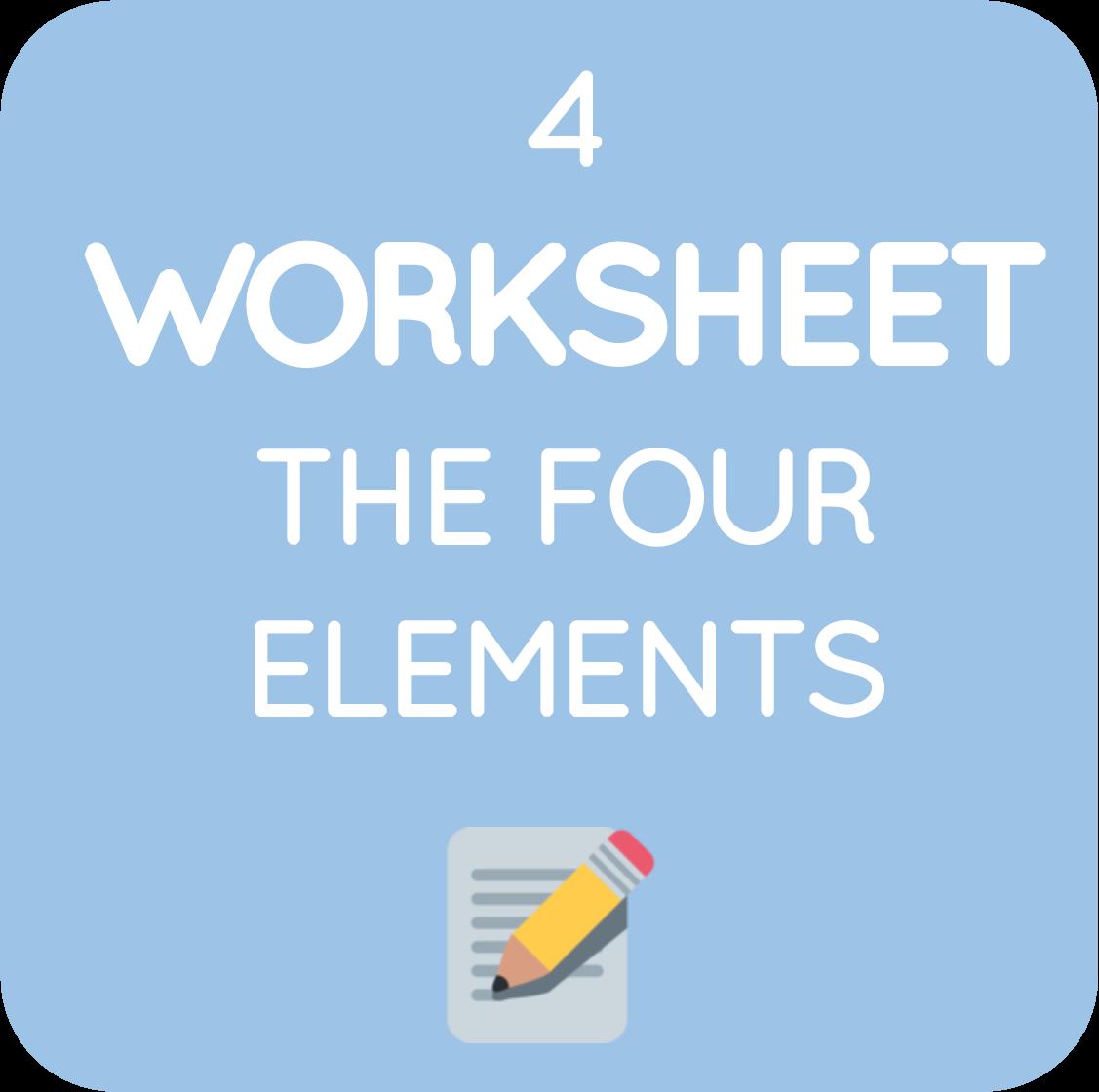 10-tarot worksheet #4.png