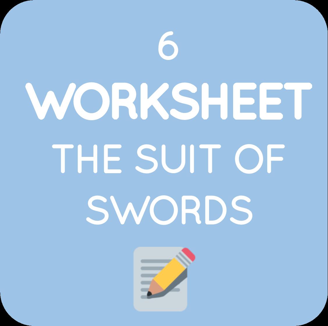 12-tarot worksheet #6.png