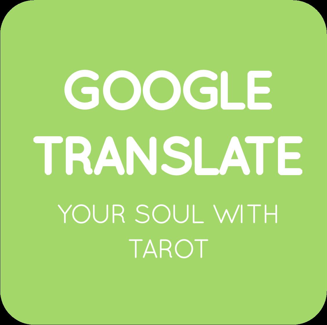 16-google translate your soul.png