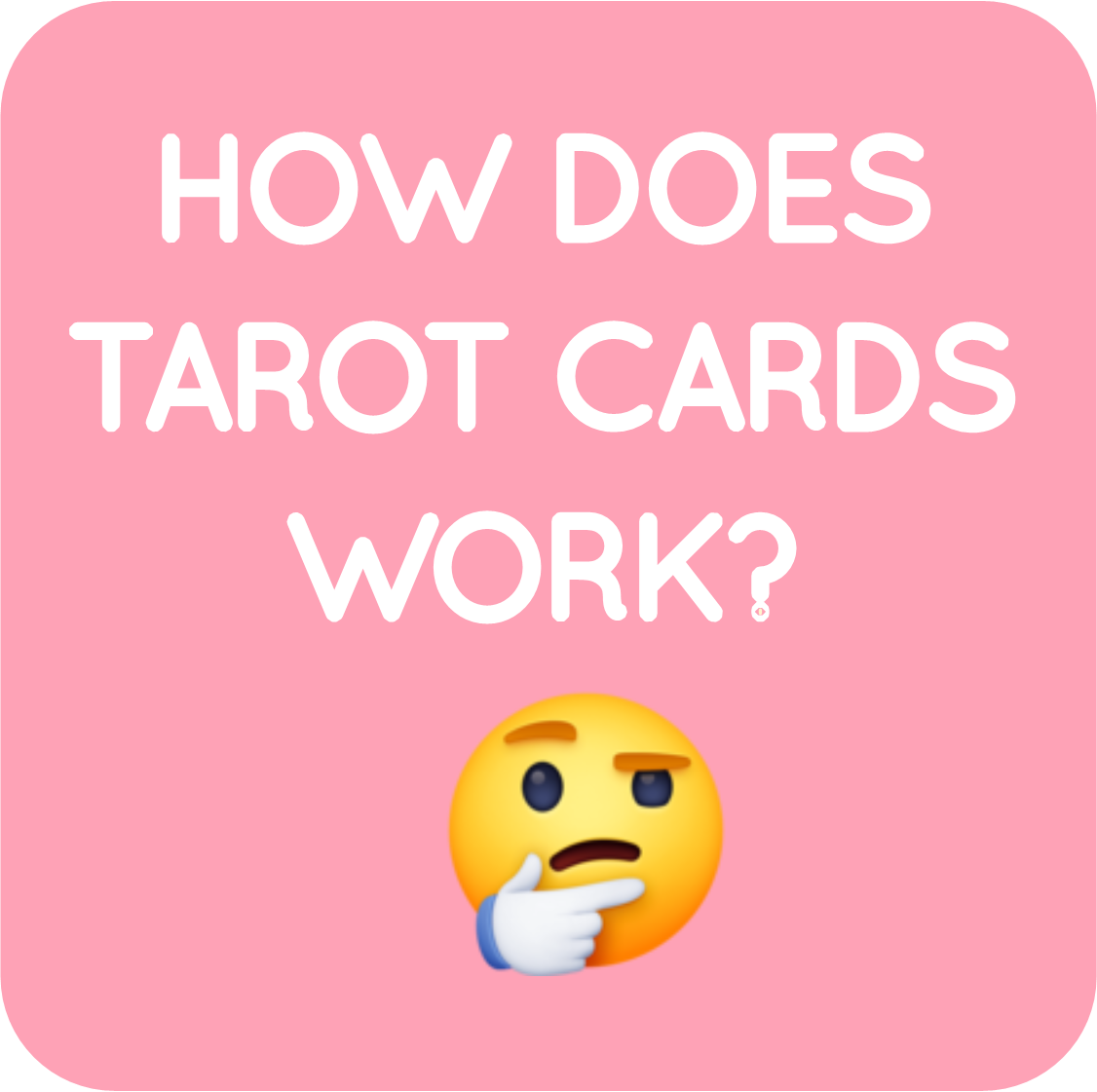 19-how does tarot cards work.png