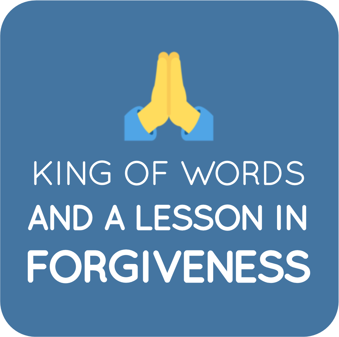 04-king of swords lesson in forgiveness.png