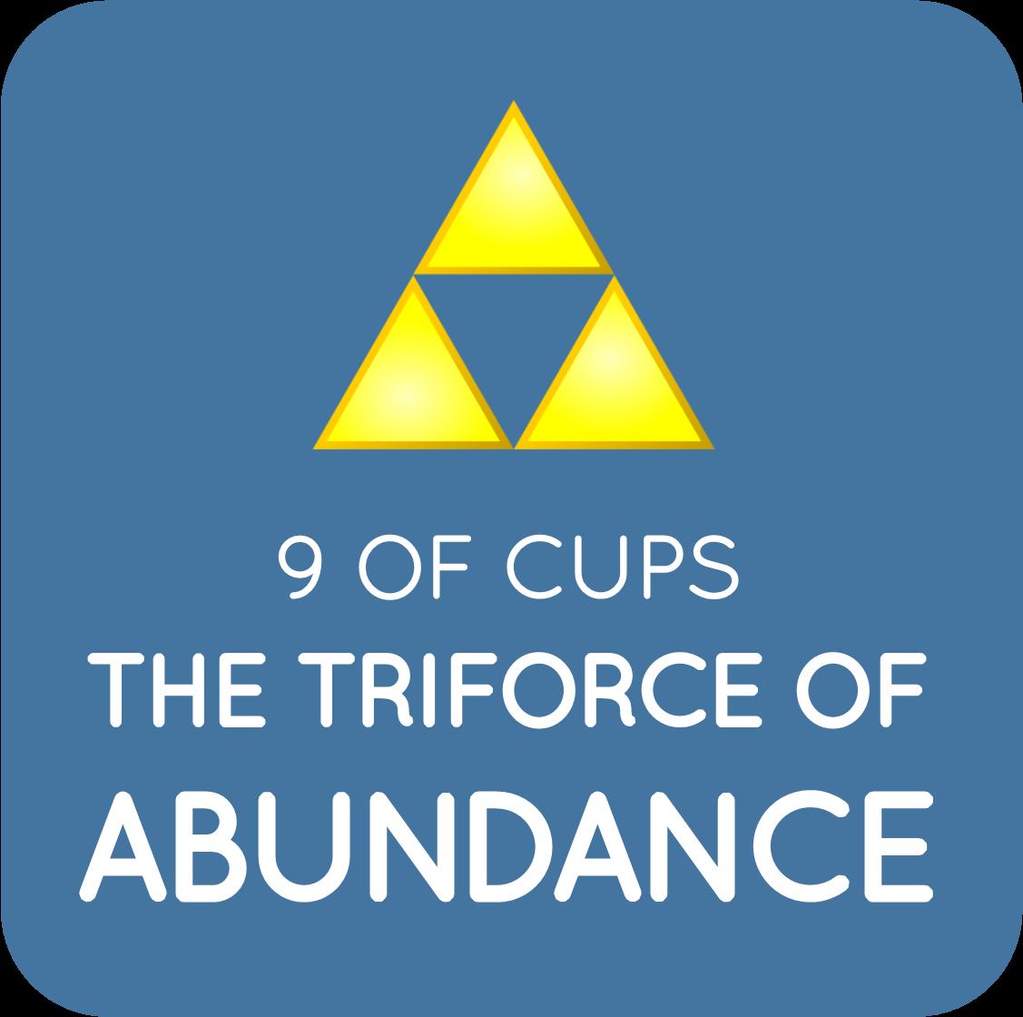01-Triforce of abundance.png
