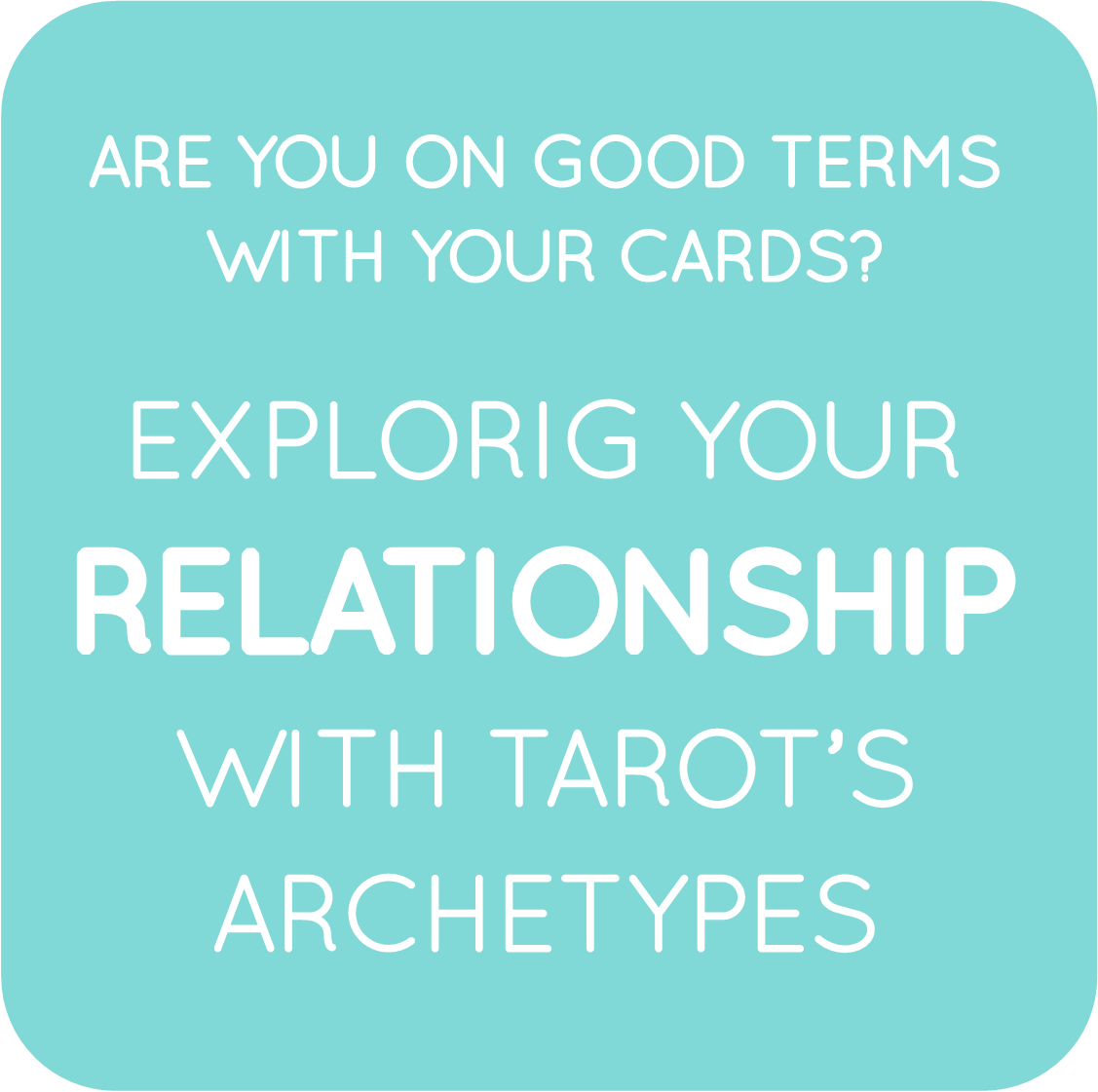 21-are you on good terms with your cards.png