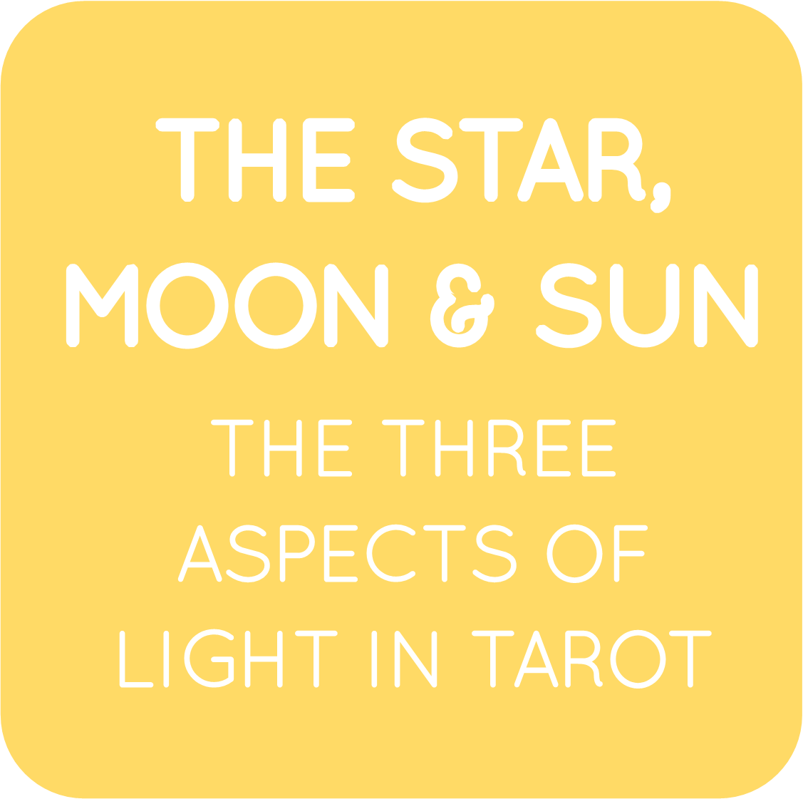 20-star moon sun the 3 aspects of light.png