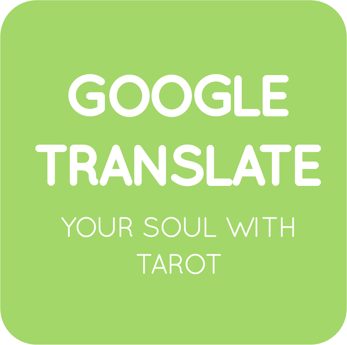 16-google translate your soul.png