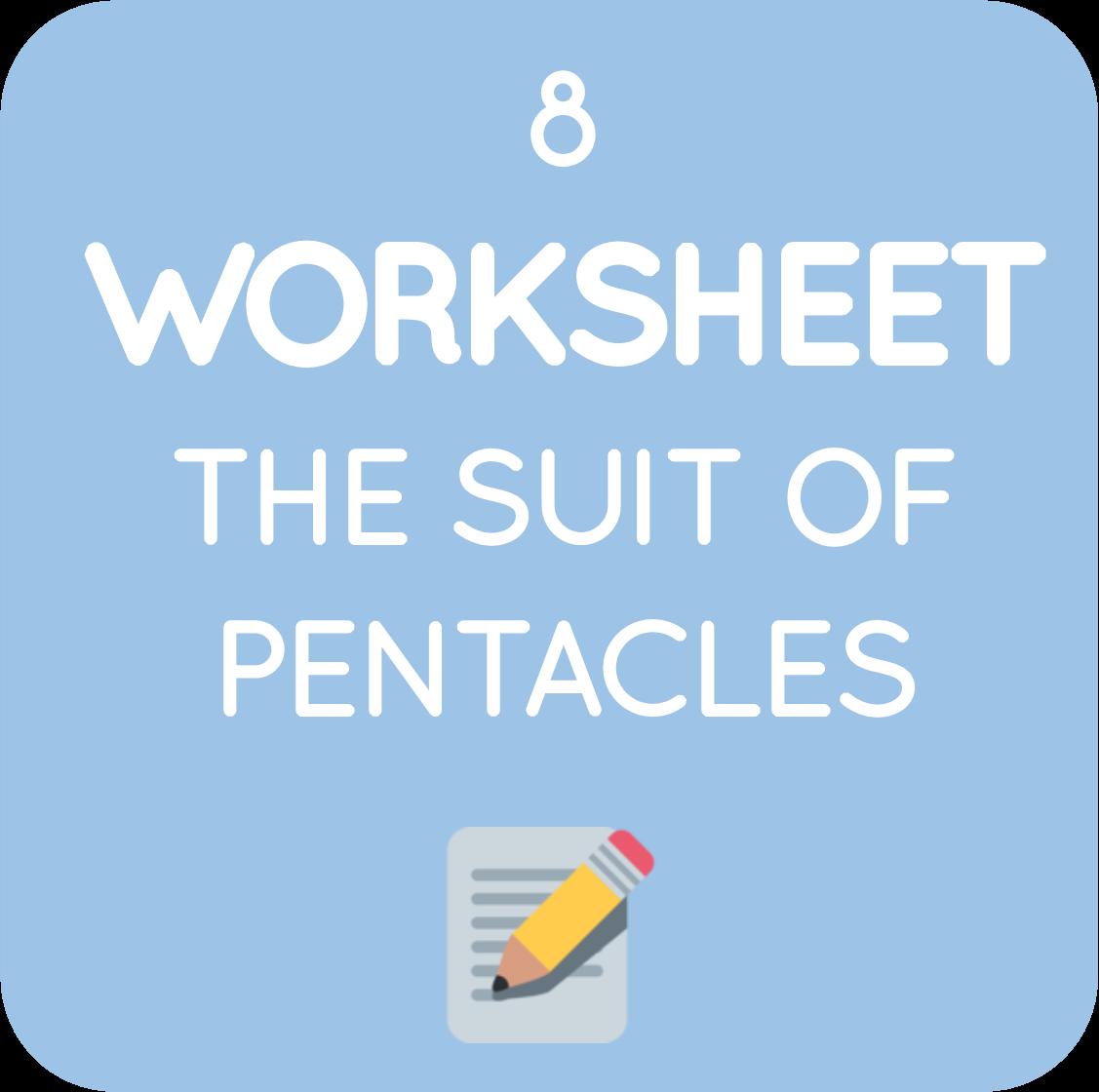 14-tarot worksheet #8.png