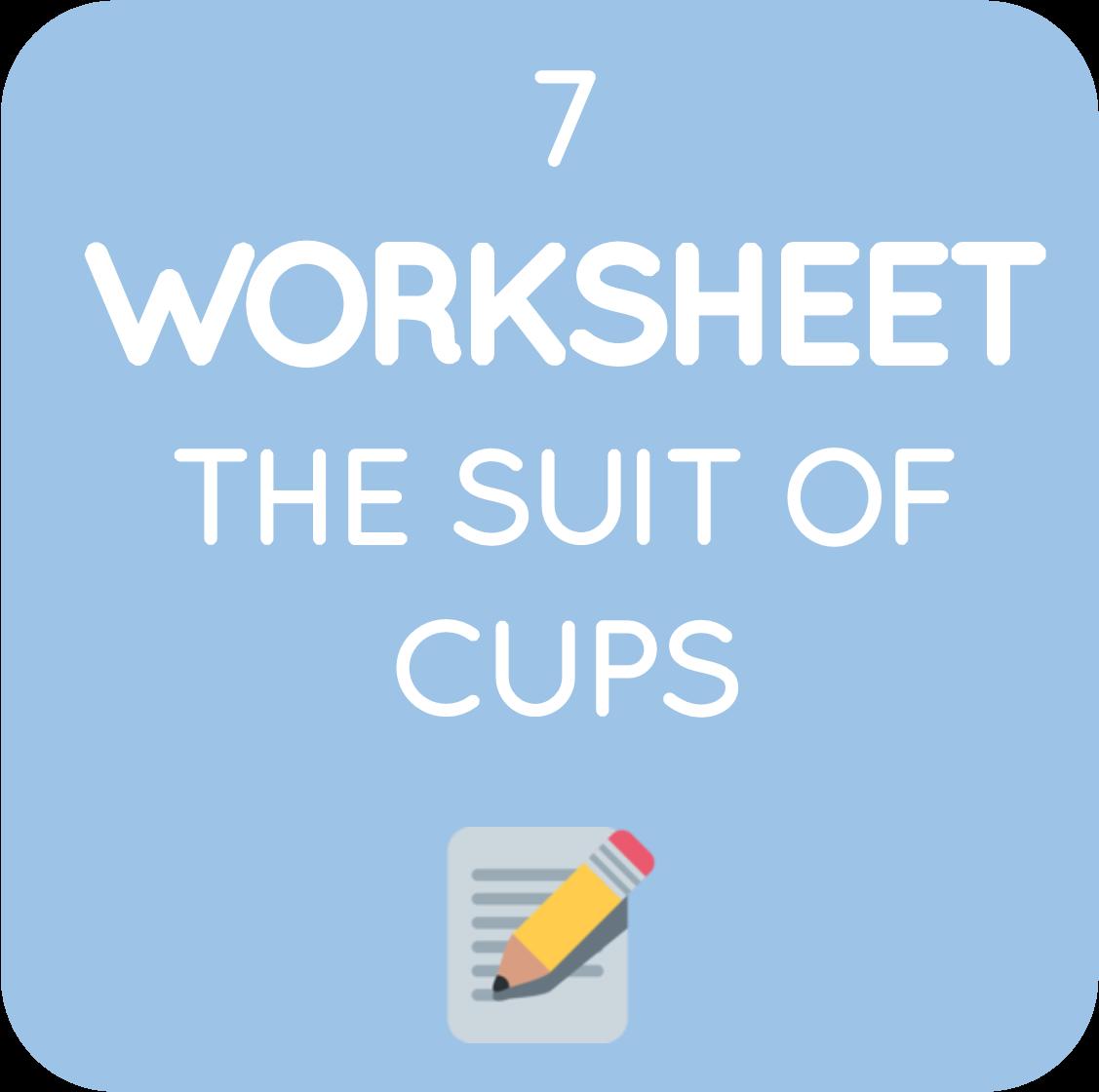 13-tarot worksheet #7.png