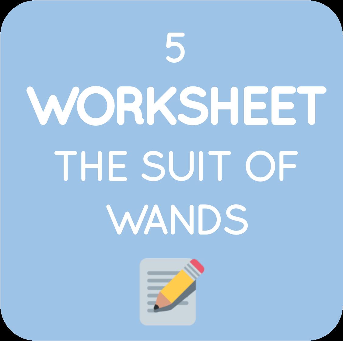 11-tarot worksheet #5.png