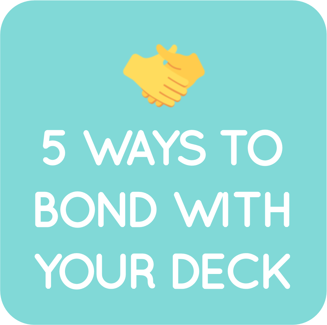 01-bond with your tarot deck blog image squarespace.png